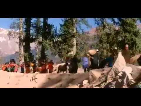 Marhaba Ya Sayedi Makki Madani-Henna 1991.flv