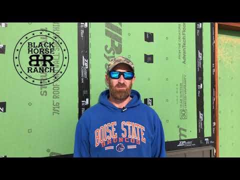 Historic Guest Barn Renovation,  Episode 14 Huge Update!