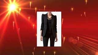 All New Fashionable and Stylish Women Work Outfits Ideas || Professional Work Office Wear Images