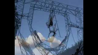 Les Noctambules Le Pylone