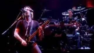 Download Saturday Nights Alright For Fighting by Nickelback MP3 song and Music Video
