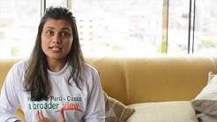 Volunteer Abroad Review Peru Cusco Hetel Savaria Women Empowerment Program