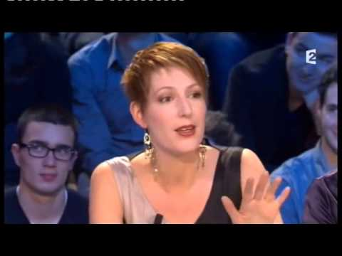 Mister You – On n'est pas couché 19 novembre 2011 #ONPC