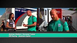 motorsports@PETRONAS 2014: Episode 9 - Going Green