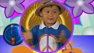 WSWP PBS Kids Program Break 2/20/2019 ~10:30 AM EST