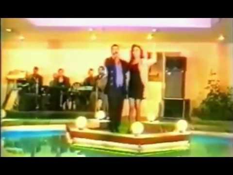 TATOUL  AVOYAN SIRUN PERI-ASTVAC IM ALBUM 1998