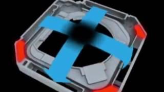видео Кассетные кондиционеры Panasonic с инвертором