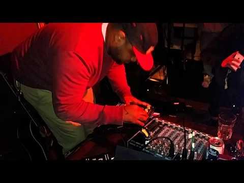 The Beatmakers Ball Producer Showcase feat Oak City Slums