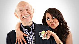 The sugar daddy-sugar baby arrangement is something that perplexes and even discusses most-- how does it work? with tumblr other blog video sites, it...