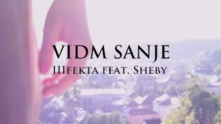 Trifekta feat. Sheby - Vidm Sanje (Official Video) HD