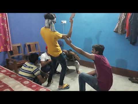 Balhari Se New Song || Watch It Guys