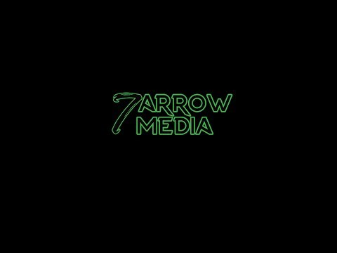 Arrow Online Stream
