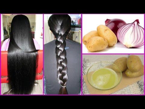 le-meilleur-secret-indien-pour-la-pousse-rapide-des-cheveux/-fonctionne-a-100%