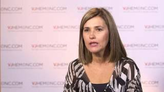 Smouldering myeloma: detection, risk stratification and defining a new standard of care