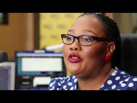SABC Education PBS Promo: RSG FM