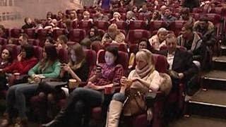 во Владивостоке оштрафованы кинотеатры, пускавшие детей на фильмы