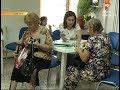 Кому выгоден перерасчет пенсии?