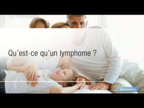 Les maladies vénériennes leczéma