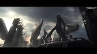 Кома - Русский Трейлер FULL HD (2017)