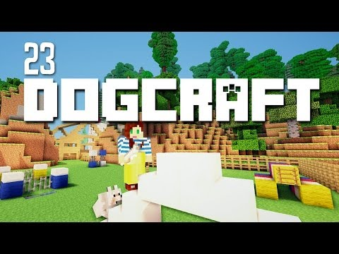 MOUNT EVEREST - DOGCRAFT (EP.23)