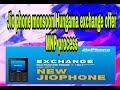 jio phone monsoon Hungama exchange offer MNP process