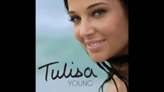 Tulisa - Young DOWNLOAD MP3