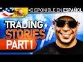 Trading Success Stories - Tom De Mark