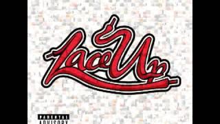 Machine Gun Kelly - All We Have (ft. Anna Yvette)