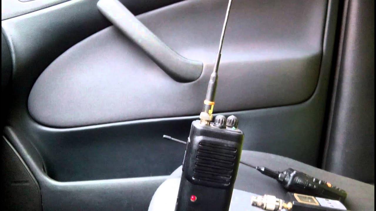 Hytera tc508 vhf · портативная радиостанция с аккумулятором и з/у. Профессиональная радиостанция для служебного и коммерческого использования в частотном диапазоне 146-174 мгц. Выходная мощность до 5 ватт, высококлассная аудиосистема, увеличенное время автономной работы, прочный,