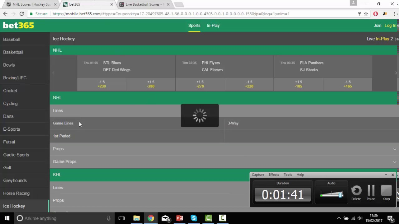10k challenge betting calculator east kilbride v celtic betting trends