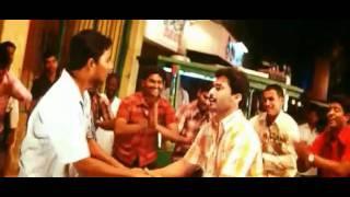 Enna Sathiyama Ava Kaathalichcha... - YouTube.flv abbas