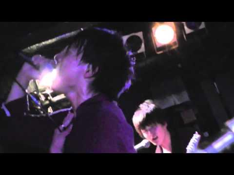 the kinds 「Move」【Live映像】