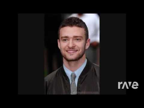 try-not-to-sing-|-justin-timberlake-edition-[part-1]
