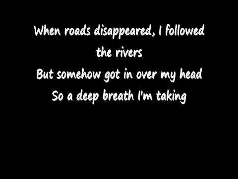 Wait For Me-Rise Against Lyrics