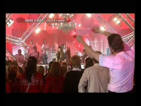 johanna-kurkela-nothing-else-matters-niceaccord