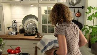 Ikea Small Spaces - Creating A Small Kitchen That Can Handle Your Biggest Recipes