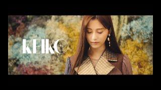 KEIKO / 【Official】七色のフィナーレ -Music Video-