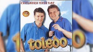 Toledo Jak Masz Na Imię