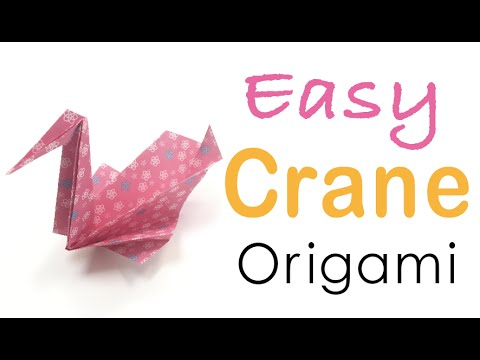 how-to-make-an-origami-crane-step-by-instructions-easy-origami ... | 360x480