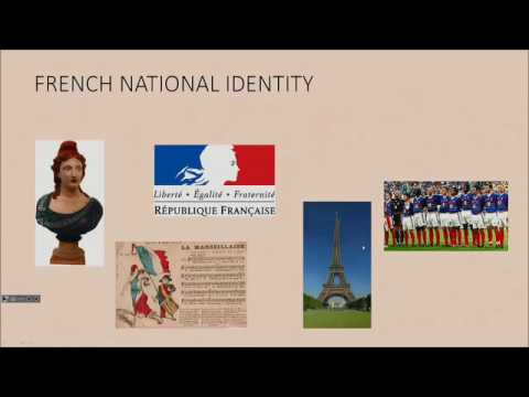 Integration and Racism in the French Republic - The University of Manchester