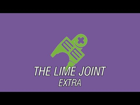 Roland Interview - The Lime Joint Extras