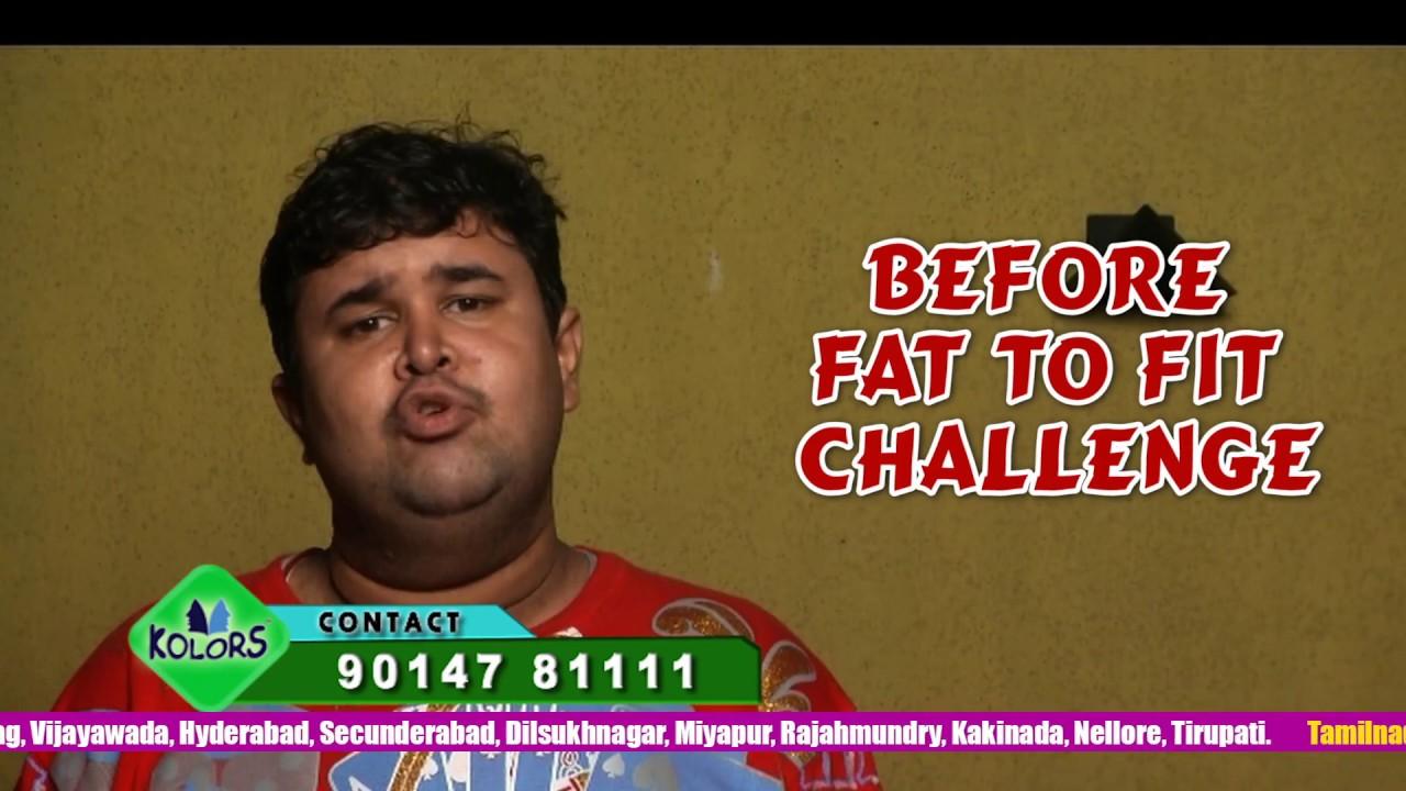 Workout plan lose fat gain muscle image 1