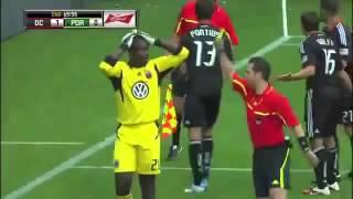 Repeat youtube video Il più grande scandalo sportivo della storia del Calcio.
