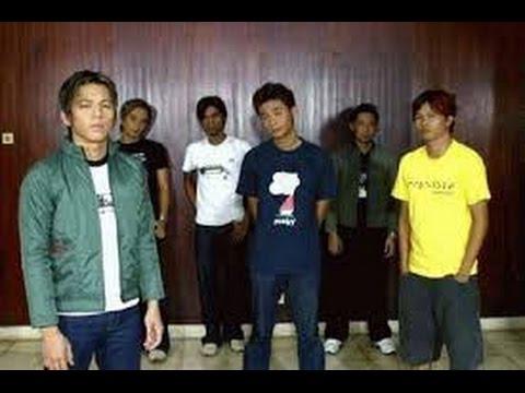 SATU HATI - PETERPAN karaoke download ( tanpa vokal ) instrumental