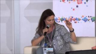Andreeva Ekaterina Seliger 2014