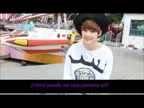 BTS (Bangtan Boys) - Miss Right Sub Español