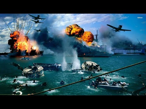 War Movie 2018 - Best Vietnam's War Movies Of All Time