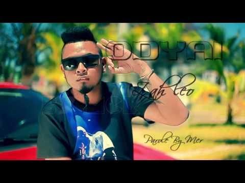 Odyai  za leo  parole by MCR