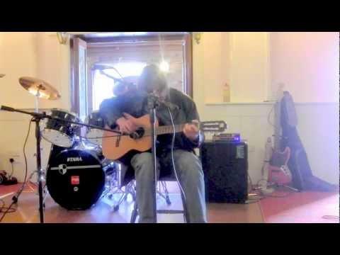 Bob Stephenson-Exchange Jam-25/03/2012 streaming vf