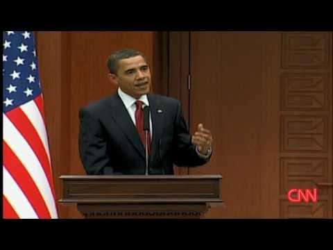 Obama Turkey 'model partnership'